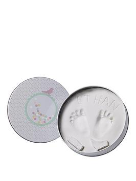 baby-art-magic-box-imprint-tin