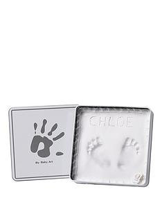baby-art-magic-box-square-imprint-tin