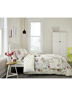 joules-buckingham-floral-duvet-cover-cream