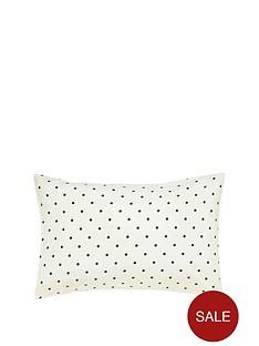 joules-buckingham-housewife-pillowcase