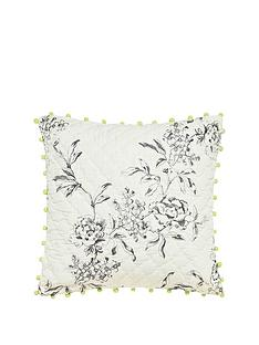 joules-london-in-bloom-cushion-40x40cm