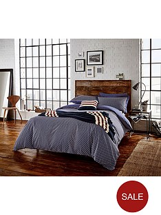 peacock-blue-berkeley-duvet-cover-and-pillowcase-set-navy