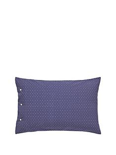 peacock-blue-berkeley-housewife-pillowcase-pair