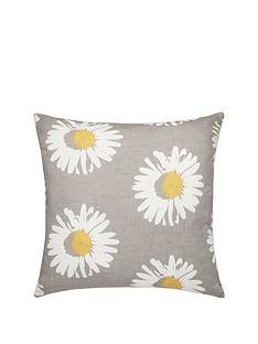 capri-floral-cushion-43-x-43cm