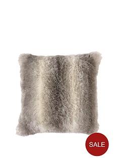faux-fur-husky-cushion-48-x-48cm