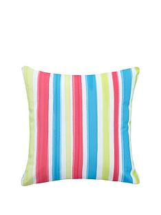 mineral-stripe-cushion-indooroutdoor
