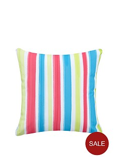 mineral-stripe-indooroutdoor-cushion