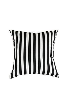 mono-stripe-cushion-43-x-43cm