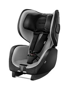 recaro-optia-group-1-car-seat-graphite