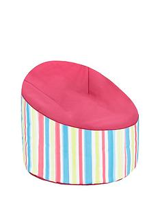 mineral-stripe-chill-chair-indooroutd