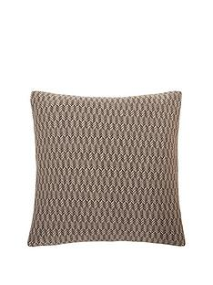 herringbone-cushion