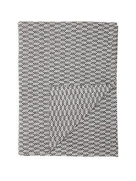 herringbone-throw-200-x-140cm