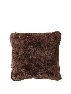 plain-faux-fur-cushion-48-x-48cm
