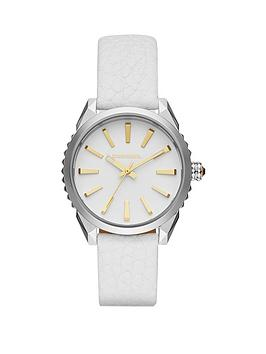 diesel-diesel-nuki-white-dial-and-stainless-ste