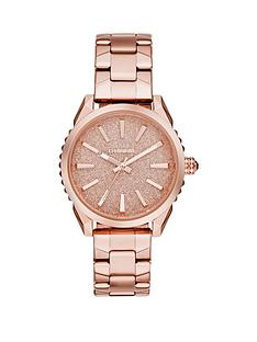 diesel-nukinbspdz5502nbsprose-dial-and-bracelet-ladies-watch