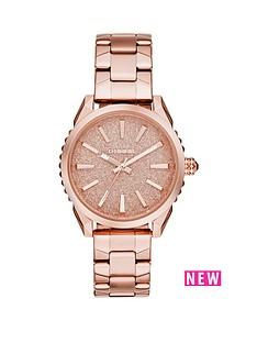 diesel-nukinbspdz5502nbsprose-dial-and-bracelet-ladies-watch