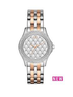 armani-exchange-armani-exchange-silver-dial-stainless-steel-case-silver-rose-bracelet-ladies-watch