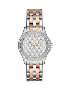 armani-exchange-silver-dial-stainless-steel-case-silverrose-bracelet-ladies-watch