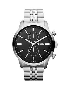 fossil-fossil-townsman-chronograph-stainless-st