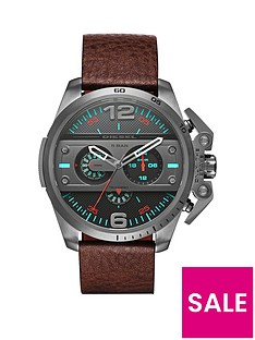 diesel-machinus-black-dial-and-black-cas