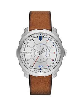 diesel-rollcage-gunmetal-dial-and-stainl