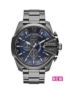 diesel-diesel-mega-chief-blue-dial-and-gunmetal-ip-case-and-bracelet-gents-watch