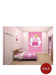 peppa-pig-walltasticnbspwall-mural