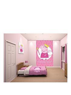 walltastic-peppa-pig-wall-mural