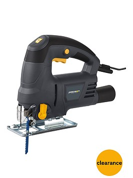precision-jig-saw
