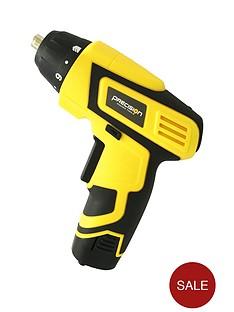 precision-new-precision-36v-lithium-ion-screwdriver