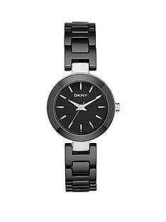 dkny-fasion-stanhope-analogue-ceramic-bl