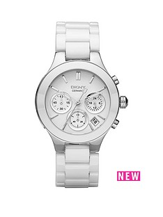 dkny-dkny-white-ceramic-chambers-ladeis-watch