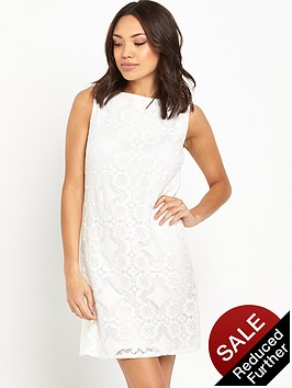 v-by-very-textured-tunic-dress