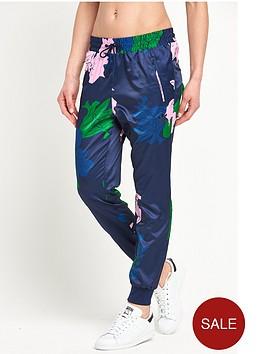 adidas-originals-floral-engraving-sateen-track-pant