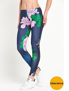 adidas-originals-floral-engraving-leggings