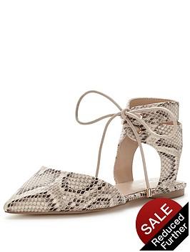 carvela-marley-ghillie-snake-sandal
