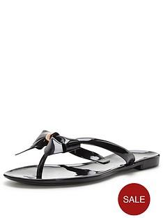 carvela-star-jelly-bow-sandal