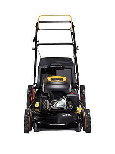 mcculloch-m53-150wf-petrol-lawn-mower
