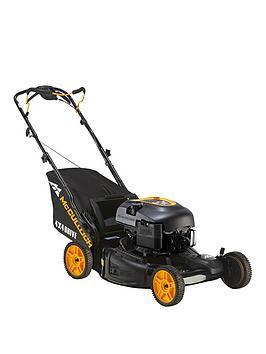 mcculloch-m56-190apxnbsppetrol-lawn-mower