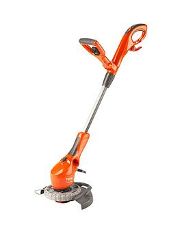flymo-contour-650e-grass-trimmer