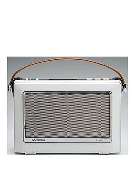 goodmans-oxford-ll-bluetoothreg-dab-radio-porcela