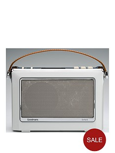 goodmans-oxford-ll-bluetoothreg-dab-radio-porcelain