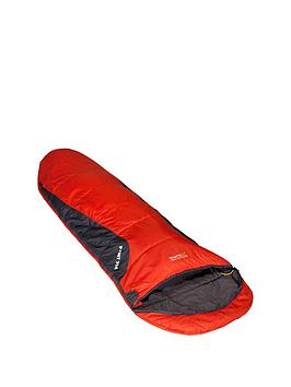 regatta-hilo-ultralite-750-sleeping-bag