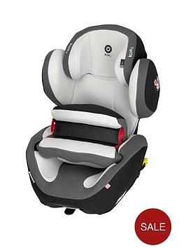 kiddy-phoenixfix-pro2-group-1-car-seat