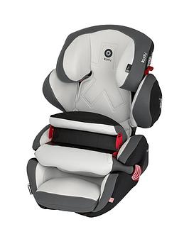 kiddy-guardian-pro-2-group-123-car-seat