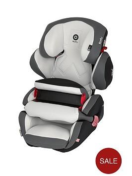 kiddy-guardian-pro-2-group-123-car-seat