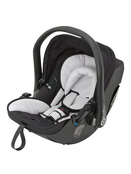 kiddy-evolution-pro2-group-0-car-seat