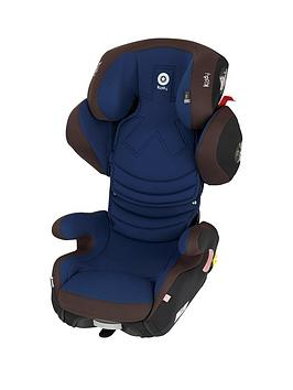 kiddy-smartfix-group-2-3-car-seat