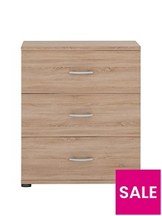 alpha-3-drawer-chest