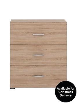 alpha-3-drawer-chest